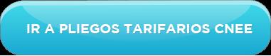 ir a pliegues tarifarios