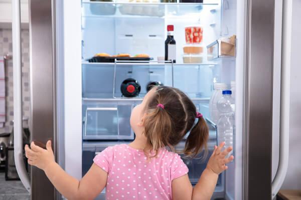 https://eegsa.com/wp-content/uploads/2019/06/Refrigerador-abierto.jpg