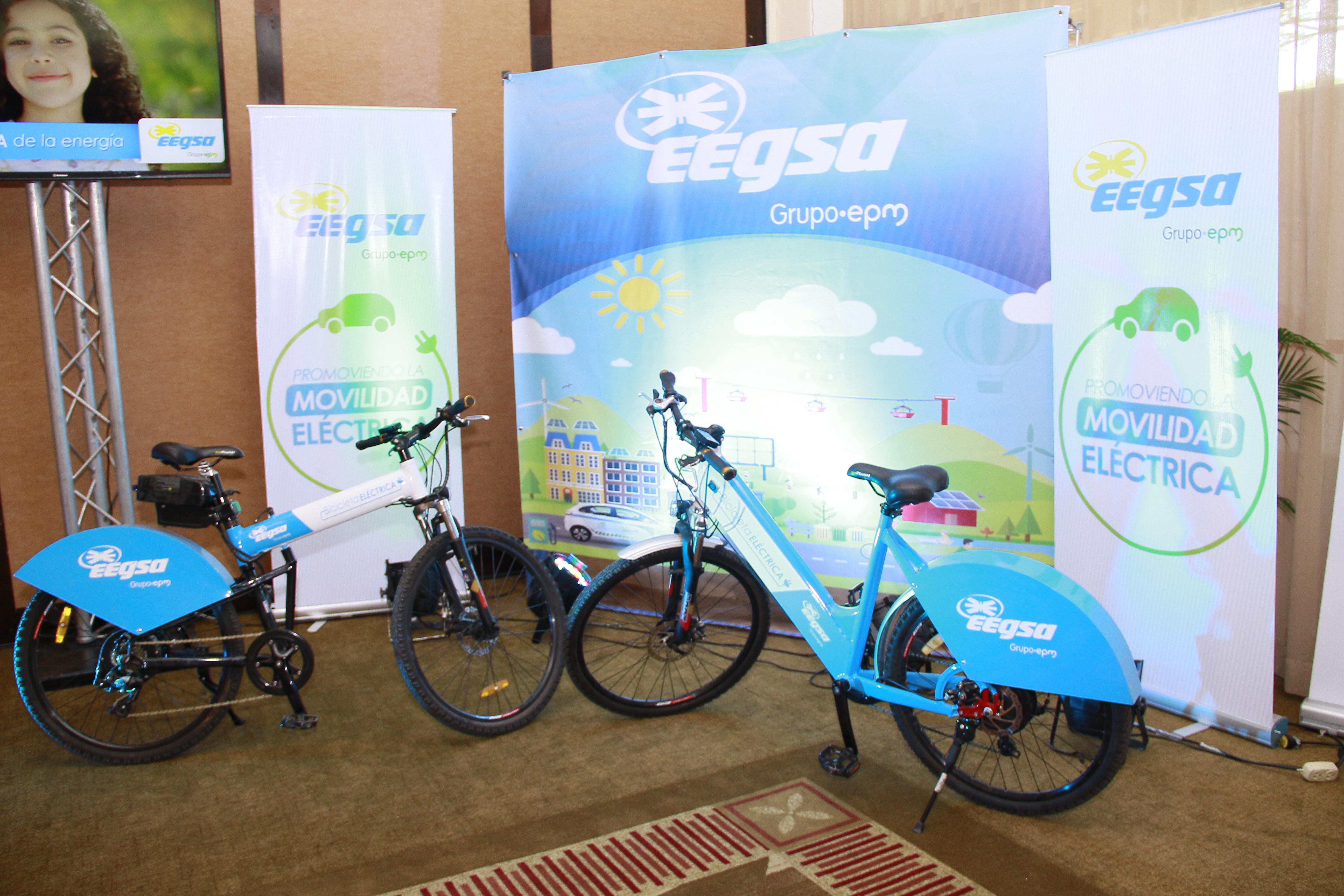 https://eegsa.com/wp-content/uploads/2019/06/bicicletas.jpg